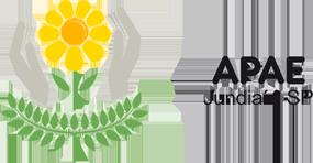 APAE Jundiaí