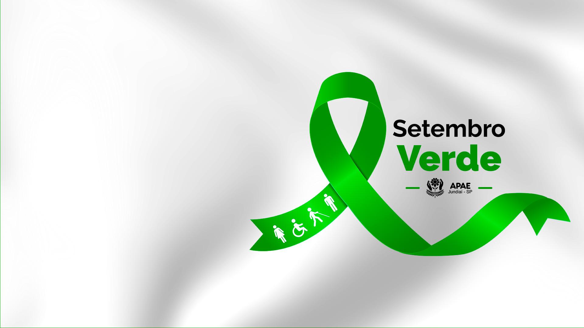 SETEMBRO VERDE – APAE de Jundiaí comemora a inclusão de 91 alunos entre os anos de 2012 e 2020 no mercado de trabalho