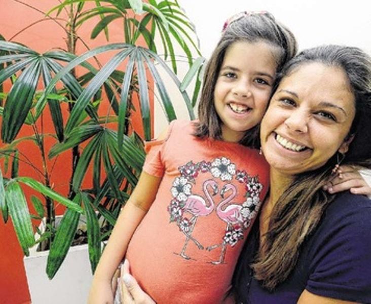 Dia Mundial do Autismo reforça a importância da conscientização