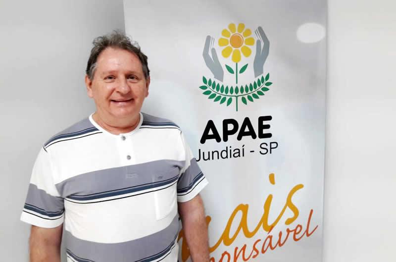 APAE de Jundiaí há 63 anos defendendo a inclusão da pessoa com deficiência
