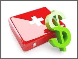 APAE receberá verba de R$ 150 mil por indicação de Deputado