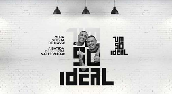 Banda Um Só Ideal: show no Youtube vai ajudar a APAE de Jundiaí