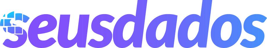 5693A_SEUSDADOS_LOGO_ORIGINAL