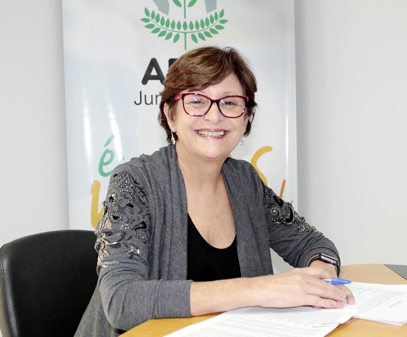 Adequação à LGPD da APAE de Jundiaí conta com a parceria da SeusDados