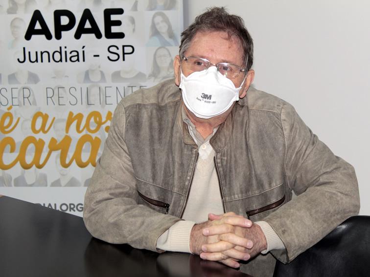APAE de Jundiaí é sorteada com R$ 100 mil na Nota Fiscal Paulista